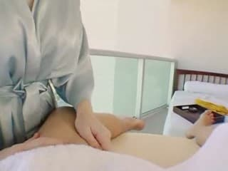 Le bondage porno porno grandmare française phporni