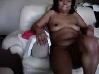 Video film porno belles levrettes photos