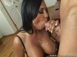 Sexe tape porn free bang pour ma voiture