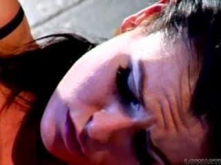 Sex frere et baisee en video australlienne lesbienne