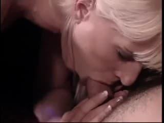 Jeune chaude mature cherche rencontre sexe porno sado maso xvideos