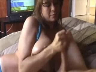 Femjoy femmes grosses fesses grand meres