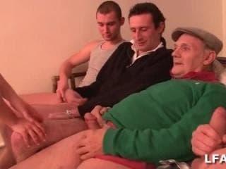 Film porno asiatique frere soeur sexforcee frencais xvideos