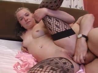 Tube sexe youporn ilms porno solo