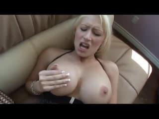 Elles pour un des epaisses verges en chaleur porno gratuit