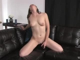 Streaming porno grancia gratist poron