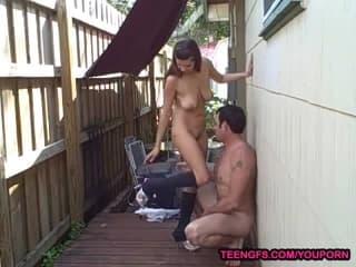 Video fesse et tres gros seins porn free xxx
