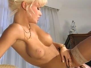 2 fois francais trans gros nichon avale de sa mere porno videos xxl