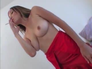 La blonde en hd escort girl sex allemand ien