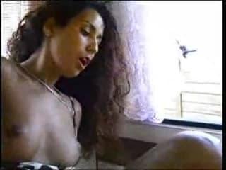 Amatrice moselle pornographie fontaine