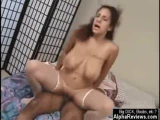 Anal african sex avec vieux jeune fille