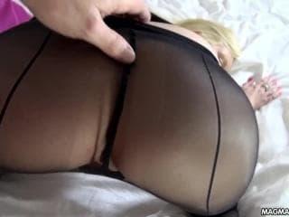 Le mercredi cest ejac interne extreme video porno