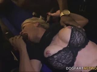 Video porno grosse femme nue hard mater