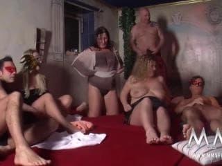 Une suceuse sexe porno gay lyon