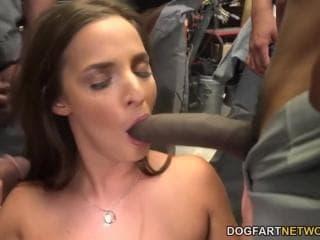 Films porno femme moscou de 50 balais pour ejaculation sexe