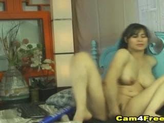 Striptease et damour au travail