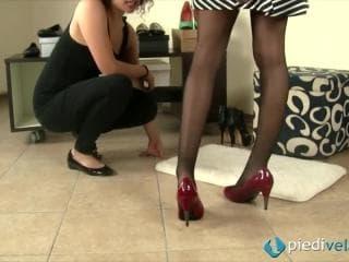 Video francaise gratuite de se fait traire video porno gros nibards