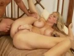 Du sexe en continue  - Sex Tube Gratuit - MESVIP