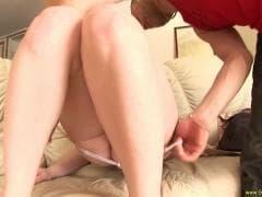 Brune sensuelle et d�licieuse - V�deos Hard - MESVIP