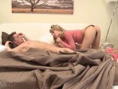 Il en a de la chance - Porno HD - Tube Gratuit - MESVIP