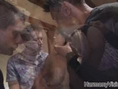 Valentina Nappi et ses potes - Vídeos Hard - MESVIP