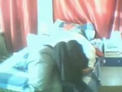 Une vid�o amateur tr�s ancienne - V�deo X - MESVIP