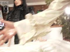 Des nanas sensuelles et d�licieuses - Streaming - MESVIP