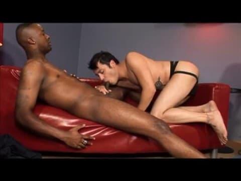 bite de black gay sodomie gay ttbm
