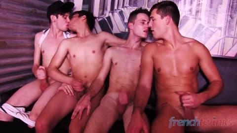 Eroticka seznamka úpice