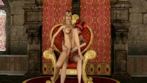 video porno hentai