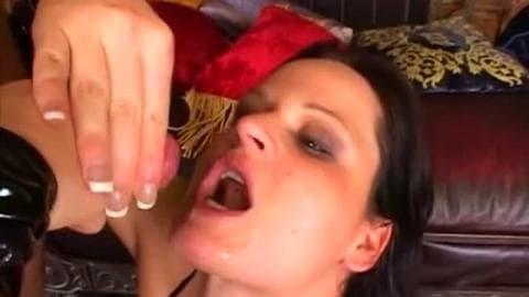 video porno arabe