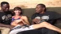 Vidéo gay porno avec Alex Cruiz à visionner en streaming!
