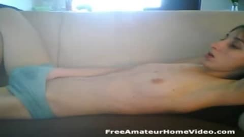 amateur-petite-college-girl-striptease-masturbate-blowjob-webcam.wmv