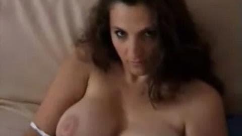 Premiere video d'Helene – Video sur BonPorn.com.mp4