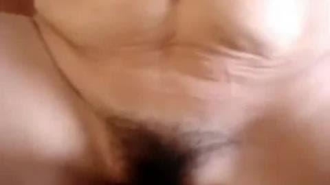 Une mature chinoise tiree par son mari – Video sur BonPorn.c.mp4