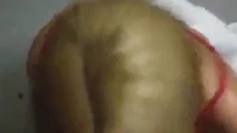 Une pipe dans un ascenseur – Video sur BonPorn.com.mp4