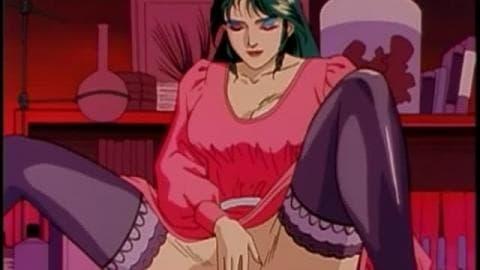 porno hentai