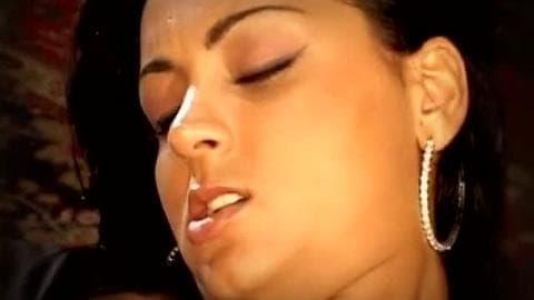 porno beurette – arab porn