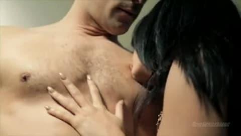 porno sodomie