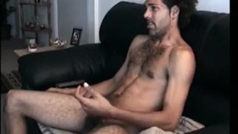 Blowing Straight Big Dick Bad Boy Enrique
