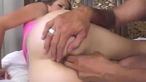 sexe anal et sodomie