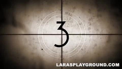 [LARA PLAYGROUND] lara.13.01.03.lara.and.lyen.a.gorgeous.6ft.tall.brunette.nothd.mp4