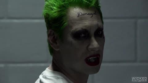 [Suicide Squad XXX] Scene03 – Anna Bell Peaks, Katy Kiss [RARBG].mp4