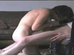 Couple amateur s'éclate avec bonne baise - Gratuit - MESVIP