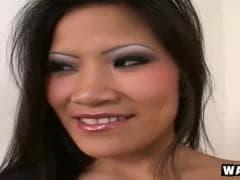 Christina, une délicieuse asiatique - Streaming - MESVIP