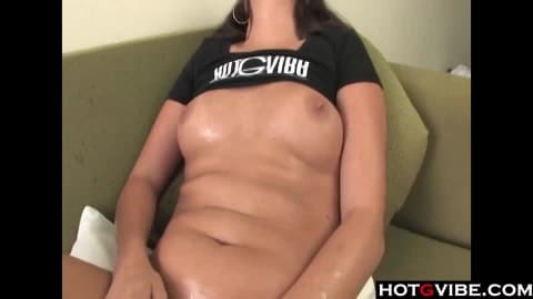 Hottie Hollie Sex Toy Slut