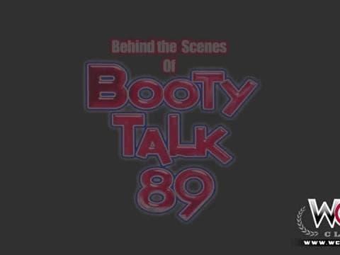 Ebony Teen likes big dick